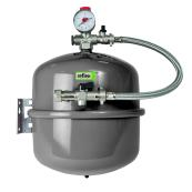 24L EXPANSION VESSEL & KIT         8 BAR