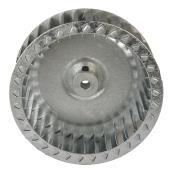 STERLING 50 FAN IMPELLOR 120X42X8MM