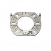RIELLO THICK FLANGE 8MM RDB