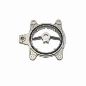 RIELLO COLLAR BURNER HEAD MOUNTING