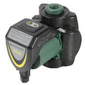 EVOTRON 80/130 A-RATED WATER PUMP
