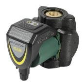 EVOTRON 40/150 SAN BRONZE A-RATED W/PUMP