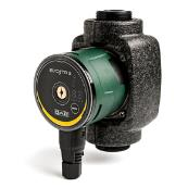 EVOSTA 3 60/130 WATER PUMP