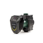 EVOPLUS B 60/250.40M WATER PUMP A RATED