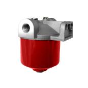 CROSS 18489 FILTER ASSY 1/4""