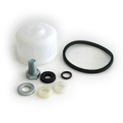 AFV FILTER ELEMENT KIT