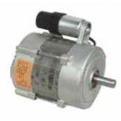 ECOFLAM MINOR 4/8 MOTOR 100WATT