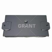 GRANT CLEANING COVER & SEAL PRE NOV 2003 (50/70 & Combi 70)