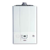ALPHA EVOKE 28 PLUS WITH HORIZONTAL FLUE