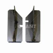 GRANT MP 50/70 BOTTOM BAFFLES