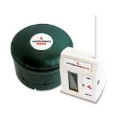 WATCHMANSONIC OIL LEVEL MONITOR